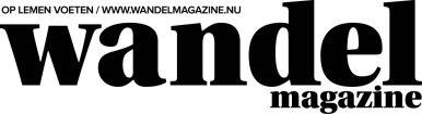 logo-wandelmagazine-zwart