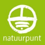 natuurpunt_logo_groen_