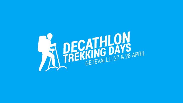 logo-trekkings-day (met achtergrondkleur